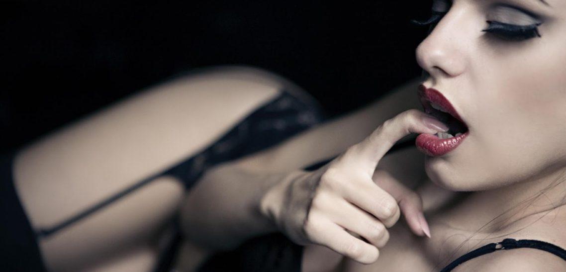 Los perfumes más seductores