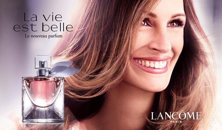 publicidad-perfume-la-vie-est-belle